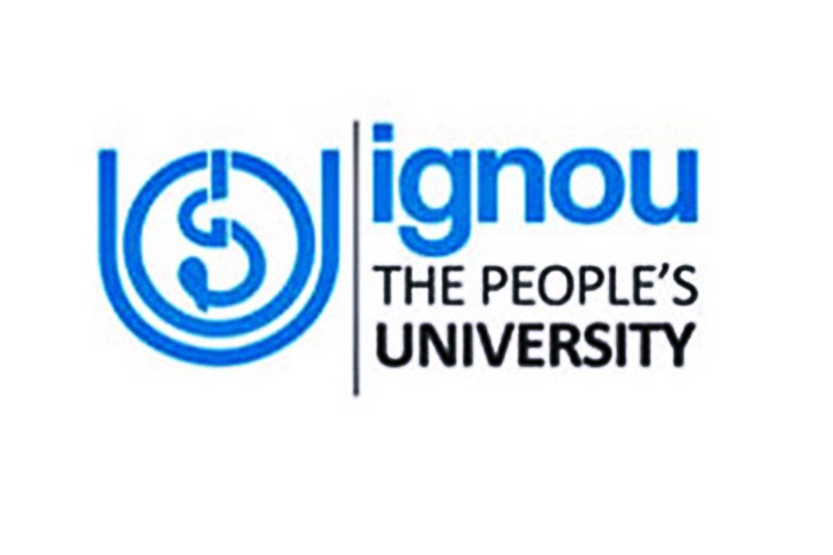 IGNOU Dec 2018 Result released for those who applied for early result declaration