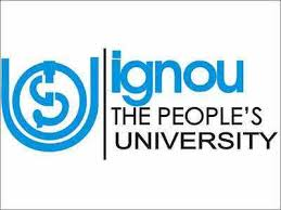 IGNOU launches PG certificate course in acupuncture