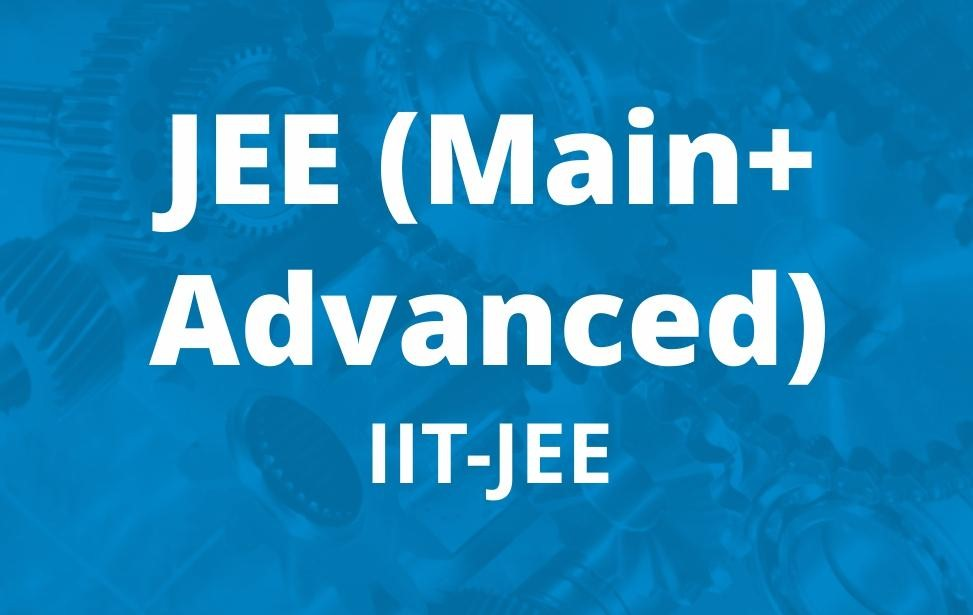 JEE Main 2019 paper analysis, April 12: Morning shift