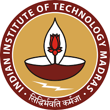 CSIR UGC NET 2019 on December 15