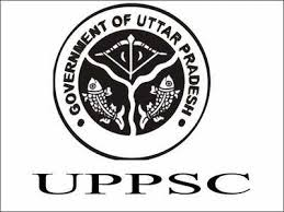 TSPSC VRO Hall Ticket 2018 released
