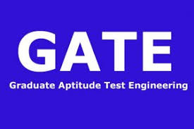 IIT-Delhi Announced Exam Dates For GATE 2020