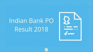 IBPS PO pre-exam training call letter 2018 released