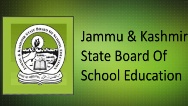 UP Board exams 2019 from February 7