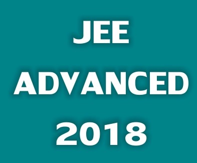 JEE Main 2018 admit card released at jeemain.nic.in, here's how to download