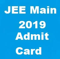 JEE Main 2019: 5 facts you should know before registering