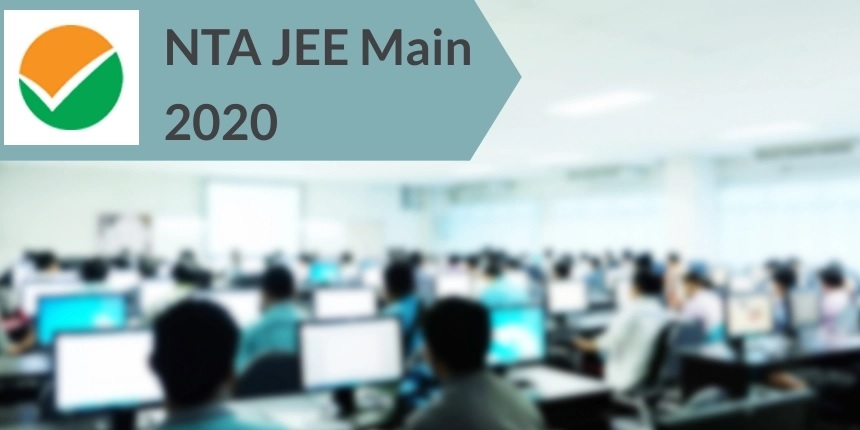 Two days left for JEE Mains online exam 2018: Here is how to prepare