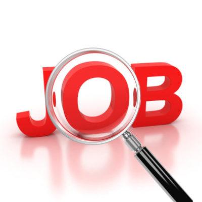 NABARD development assistant prelims result 2018 declared