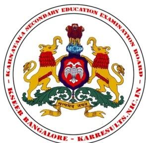 Gujarat University LLB Results 2018 for various semesters declared