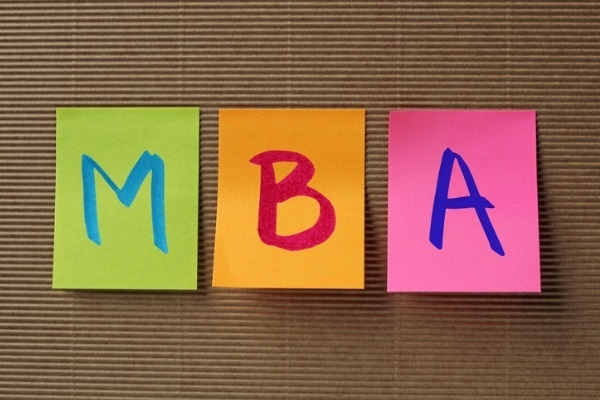 Deadline for MBA admissions may be pushed