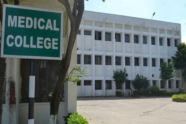 JIPMER Stray Vacancy Round of counselling: For MBBS Admissions