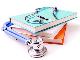 Upcoming Medical Entrance Exams 2020