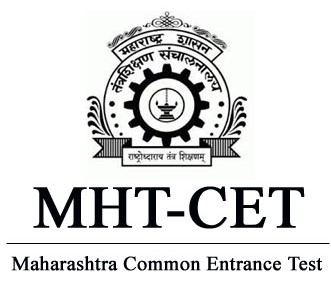 Each JEE, NEET taker to get different paper