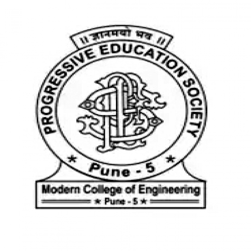 Mumbai: Admissions to newly-formed cluster university begin