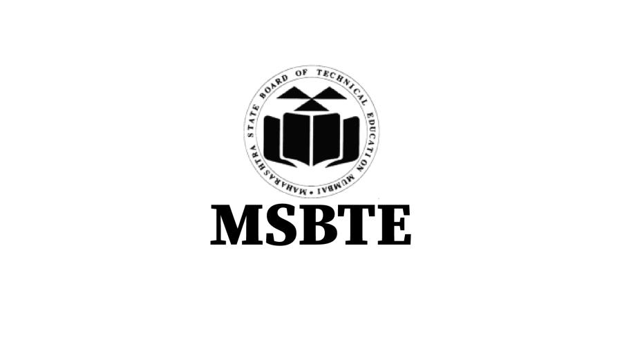 राज्य बोर्डातर्फे बारावीच्या नव्या अभ्यासक्रमाचा मूल्यमापन आराखडा जाहीर