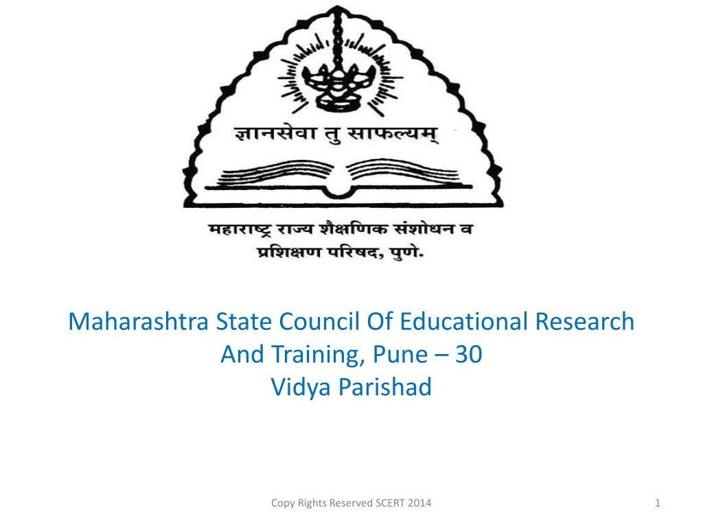 1-7% of candidates pass Teacher Eligibility Test