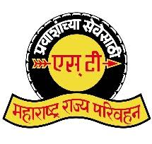RRB ALP, Technician Group C result by October-end