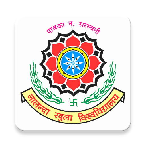 MAH-B. HMCT-CET 2019 application form reopen