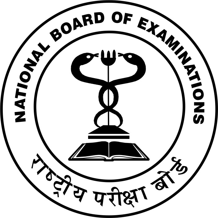 NTA IIFT released admit card 2020 for MBA (IB) entrance exam