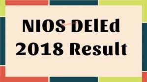 DHSE Kerala Plus One improvement results 2018