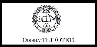 Kerala Teacher Eligibility Test 2021: Notification released