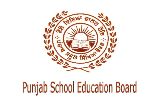 Bihar Board Class 10 answer key released for objective papers 2020