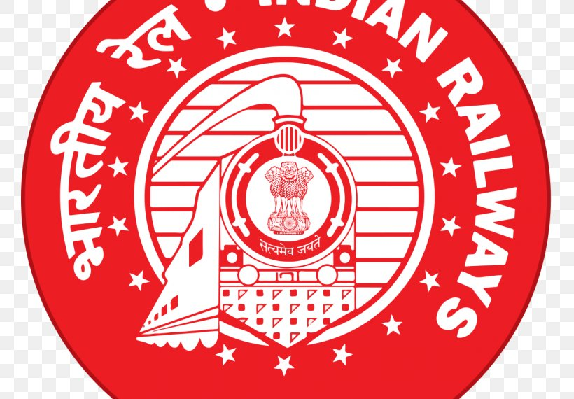 ESIC IMO Result 2019 released