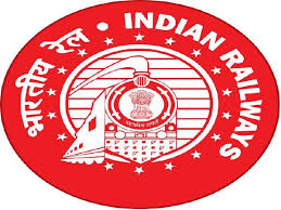 RRB ALP, Technician 2nd stage exam to held on December 24