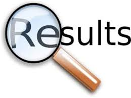 BPSC 64th prelims results 2018 declared