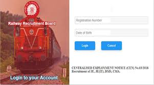 Bihar Bank Assistant, Asst Manager Admit Card 2018 released