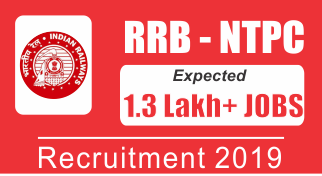 RRB Group D 2018 admit cards released