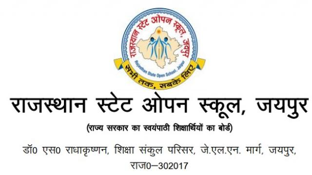 APTET 2018 Results releasing today, check @ aptet.apcfss.in