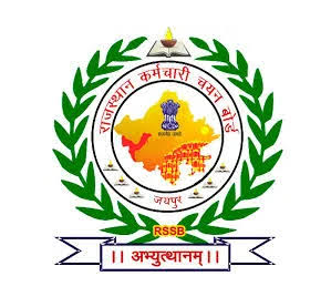CGPSC result declared 2018