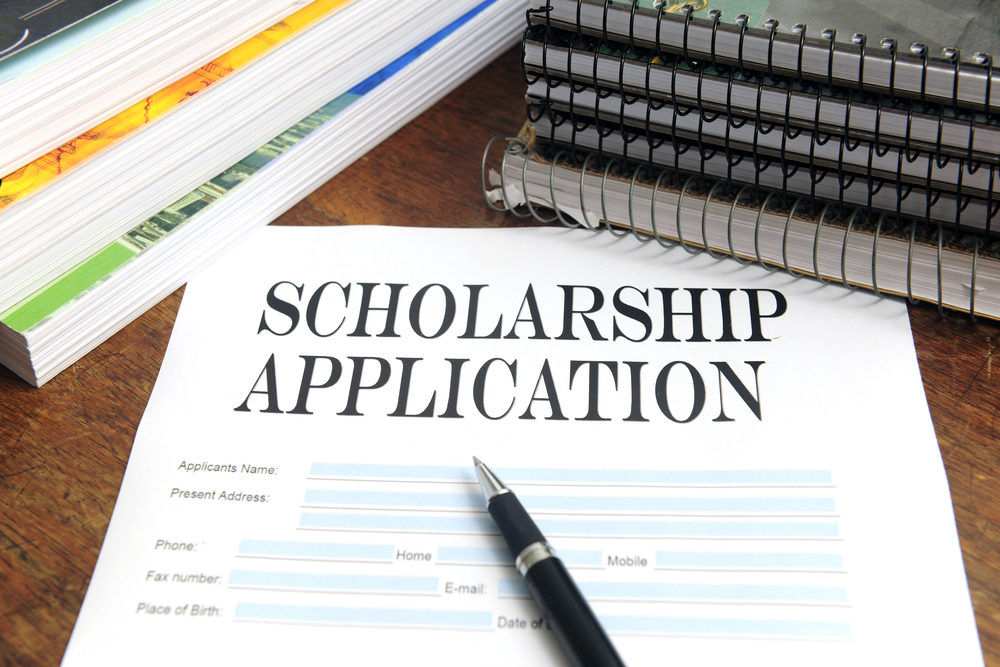 Israeli Government Scholarship 2018 For Indian Students