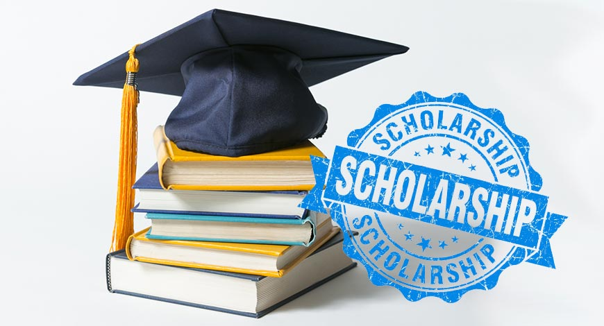 Good News for Civil Engineering L&T Build India Scholarship Programme