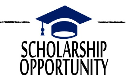 Global varsities offer scholarships exclusively for Indians