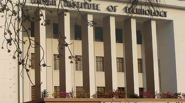 Junk courses with few takers, IITs and other tech institutions told