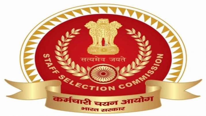 SSC CGL Tier 2 answer key 2019 released