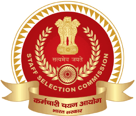 ITBP Head Constable MM result released 2019