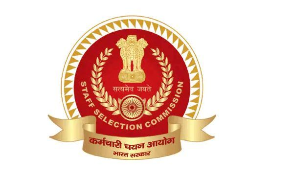 UPSC released admit card for NDA examination 2020