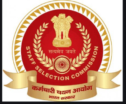 SSC JHT 2019 notification release postponed