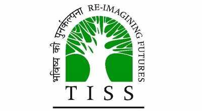 Telangana Declared Intermediate June Result 2019