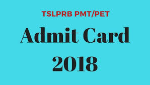 IBPS RRB Officer Scale II, III admit card 2018 to be released next week