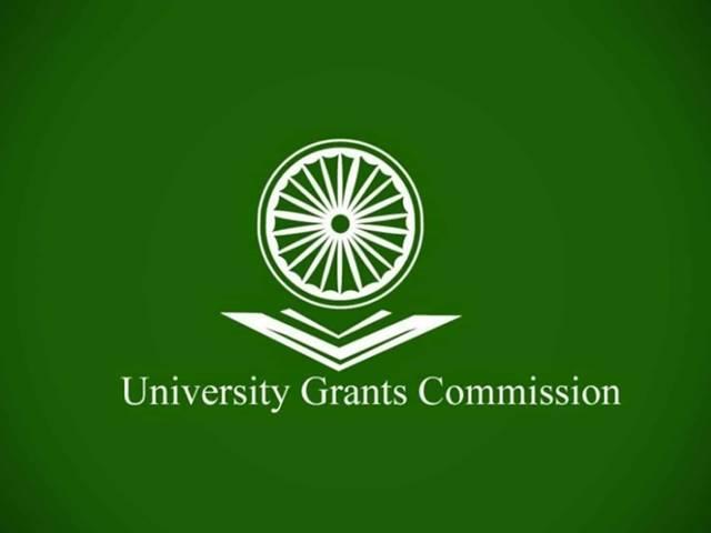 CSIR UGC NET 2020: Exam rescheduled