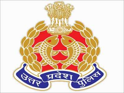 Indian Navy To Release Admit Card for AA/ SSR Exam