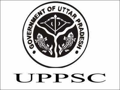 UPSC IES, ISSExam 2019 notification today