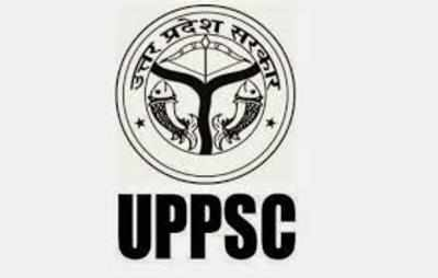 UPSC Civil Service prelims 2020: Check the syllabus