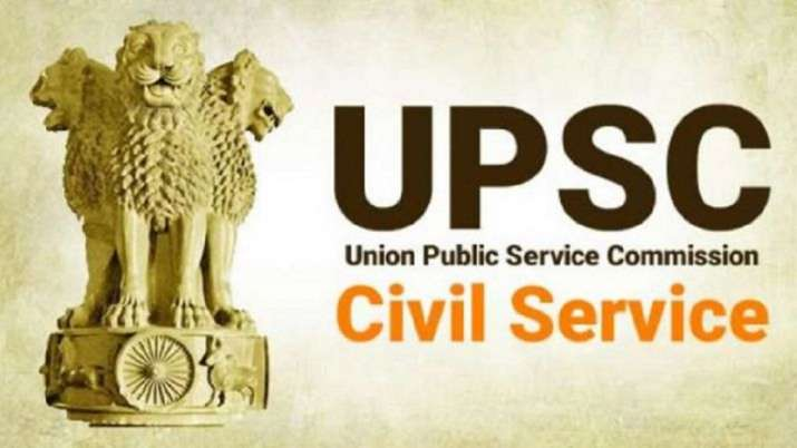 UPSC Civil Services (Main) 2019 admit cards released