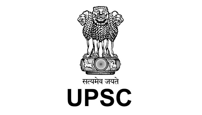 UPSC Engineering Service Exam 2018 reserve list released