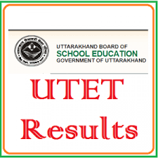 MP TET Admit Card 2018 released